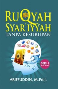 Cover-Depan-Ruqyah