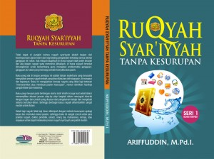 ruqyah-cover
