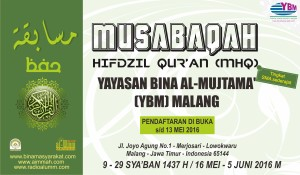 musabaqoh_24bit