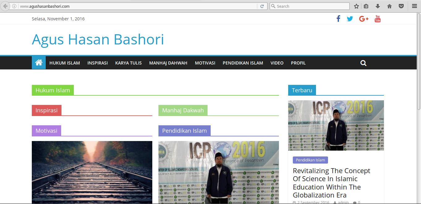 agushasanbashori-web