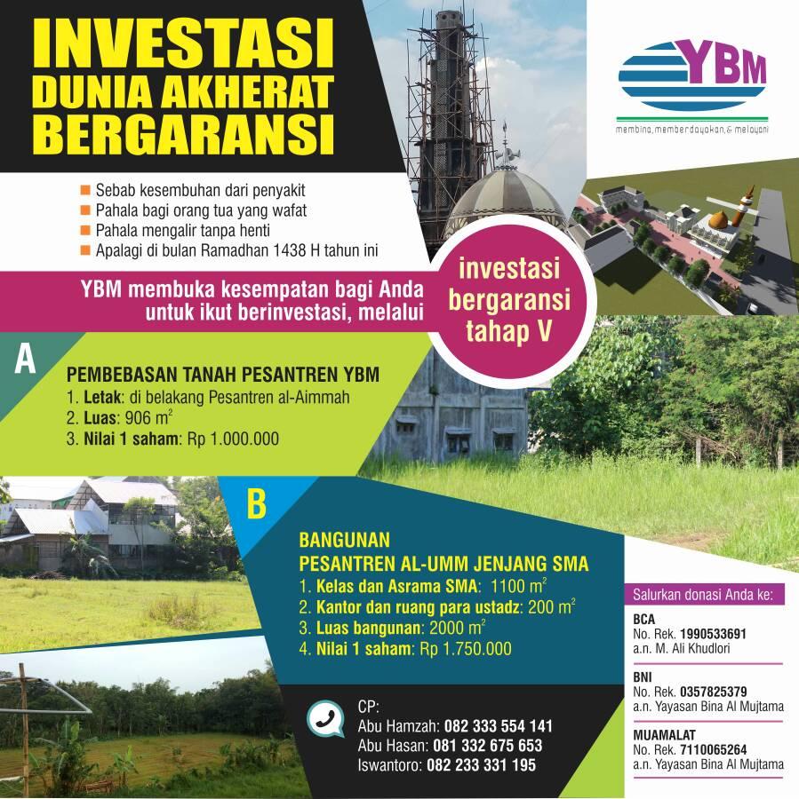 lowongan-investasi-akherat