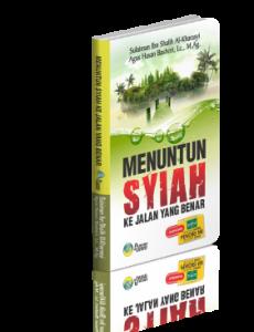 Buku Ahlul Bayt & Sahabat