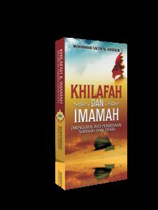 Buku Khilafah-226x300