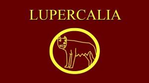 Lupercalia 2