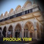 Produk YBM