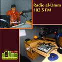 RADIO AL-UMM