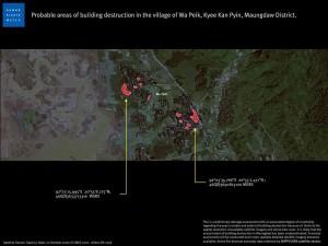 rohingya-map