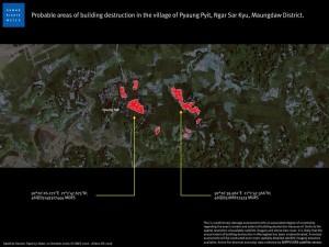 rohingya-map2