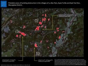 rohingya-map3