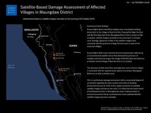 rohingya-map4