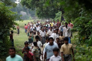 rohingya-people2