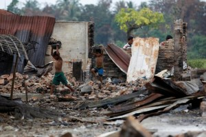 rohingya-people4