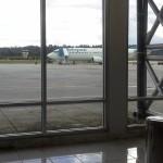 1. 4 juni tiba di papua 20130604_045305