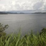 20130607_123642 Danau Sentani