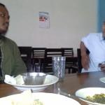 3. Akhi Nanang di rumah makan 20130604_125333