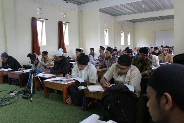 diploma-ruqyah1