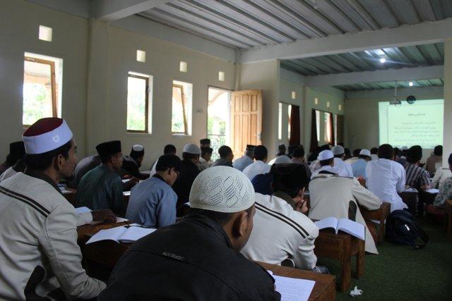 diploma-ruqyah2