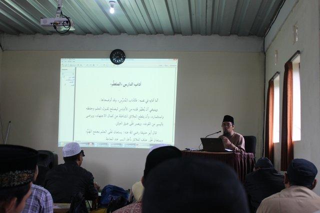 diploma-ruqyah3