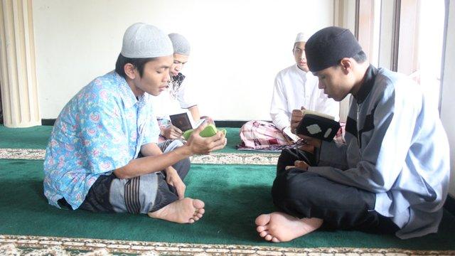 halaqah-quran3