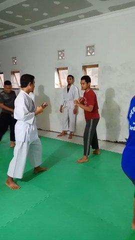 olahraga-ybm3