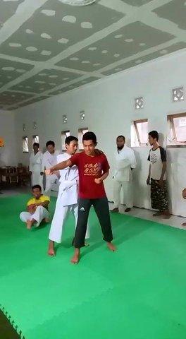 olahraga-ybm4