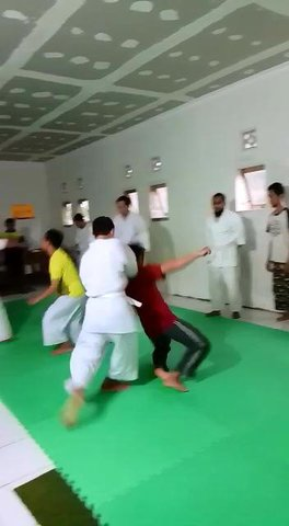 olahraga-ybm5