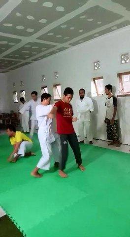 olahraga-ybm6