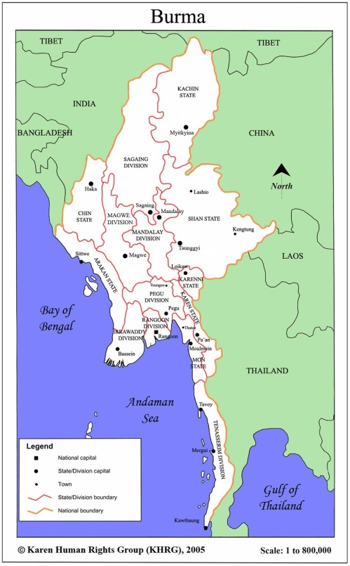 D:\Qurban rohingya\Map-of-Burma-states-and-division1.jpg