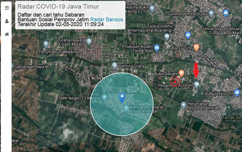 F:\3-Kerjaan\Masjid Jami' al-Umm\Covid-19\Gambar radarcovid Merjosari edit.png