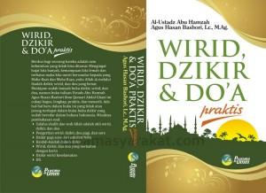 Buku_WIRID & DOA