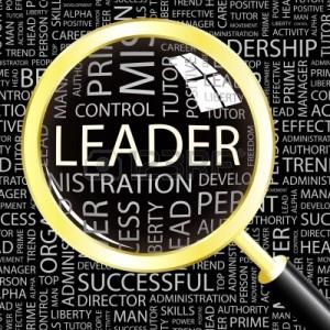 Pemimpin 1