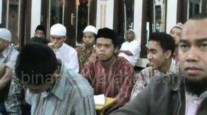 Prof. Baharun 3