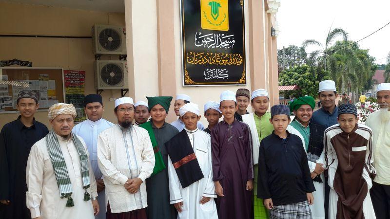 malaysia7